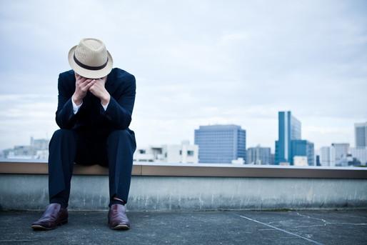 Uターン転職で後悔する前に知っておくべきこと