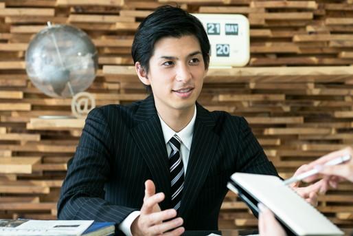 宮崎 広報 転職