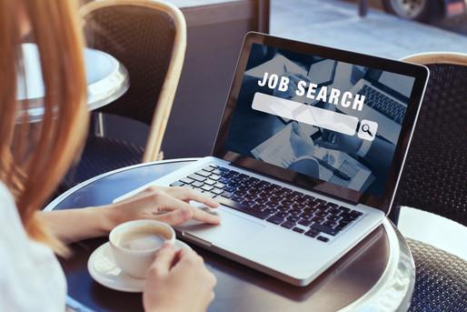 就職サイト