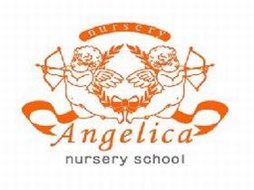 アンジェリカ はまかわ保育園新卒研修や、個人面談、実践指導など新卒者へのフォロー体制が万全な職場です。<立会川駅>