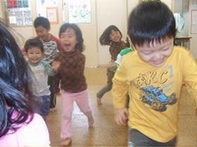 株式会社 マミーズエンジェル_マミーズエンジェル千代田保育園