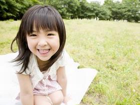 小規模保育園で子ども達一人ひとりに向き合えます。新卒、未経験者大歓迎です。