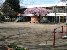 実生学園_つるま幼稚園