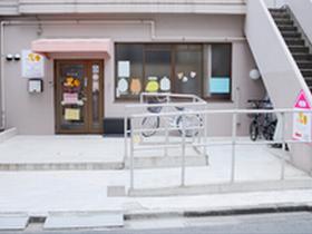 HybridMom株式会社_ハッピーマム 福住(東京都認証保育所)