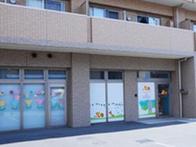 ハッピーマム 平和台(東京都認証保育所)