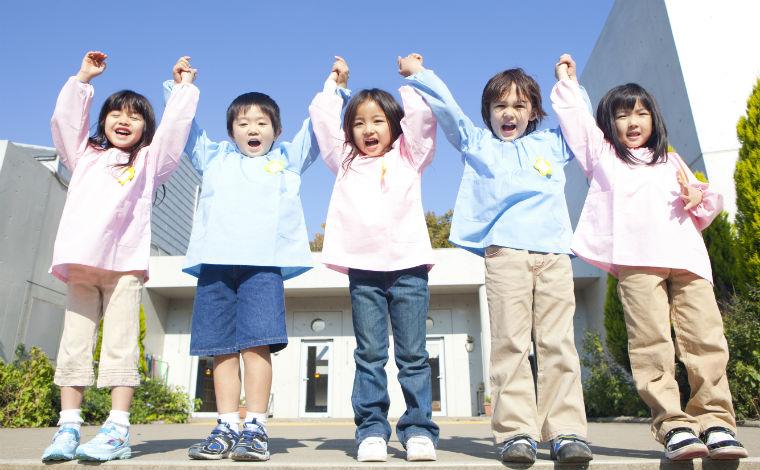 学校法人東京音楽学院_とびお幼稚園