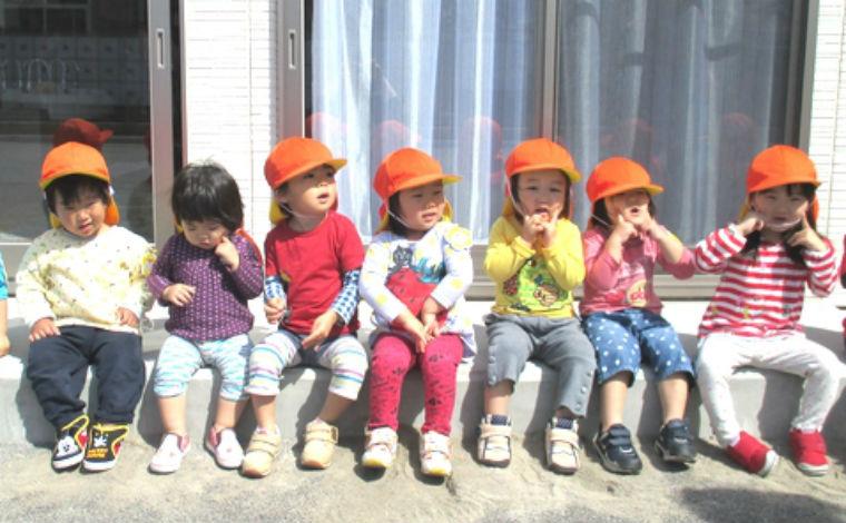 川口星の子保育園残業ほぼなし!駅から5分!地方出身者には寮も用意!