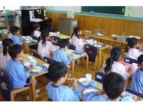 西川口幼稚園