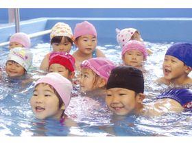西野札幌幼稚園保育業務全般