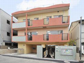 蒲田音楽学園保育園