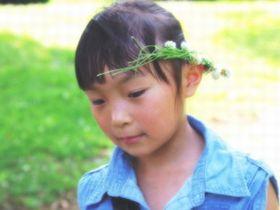 24時間年中無休で保育を受け入れている、鎌倉市の認可外保育施設です。