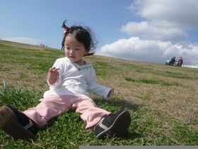 高崎市にある、50年以上の歴史がある群馬県指定モデル保育園です。