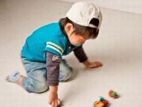 子どもの個性を大切にしながら、職員が同じ思いをもって保育を行う園です