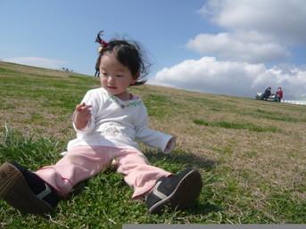お子さんが病気の時も安心して預けられる岐阜市の病児保育園です。