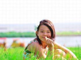 個々の成長に合わせた保育を行う、滋賀県大津市の私立認可保育所です
