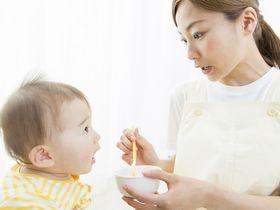 大阪市で15年以上の歴史のある社会福祉法人運営の夜間対応保育園です。