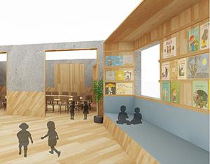あなたの意見が理想の保育へ繋がります。仲間と一緒により良い保育園を作りませんか?