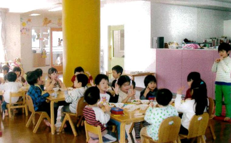 札幌ハイジ保育園元町保育ルーム元気な遊びを大事にする環境で、保育士としての第一歩を踏み出してみませんか。