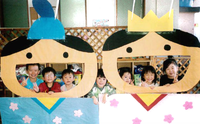 札幌ハイジ保育園苗穂保育ルーム明るくやる気のある方を募集中!定員60名の認可保育ルームです。