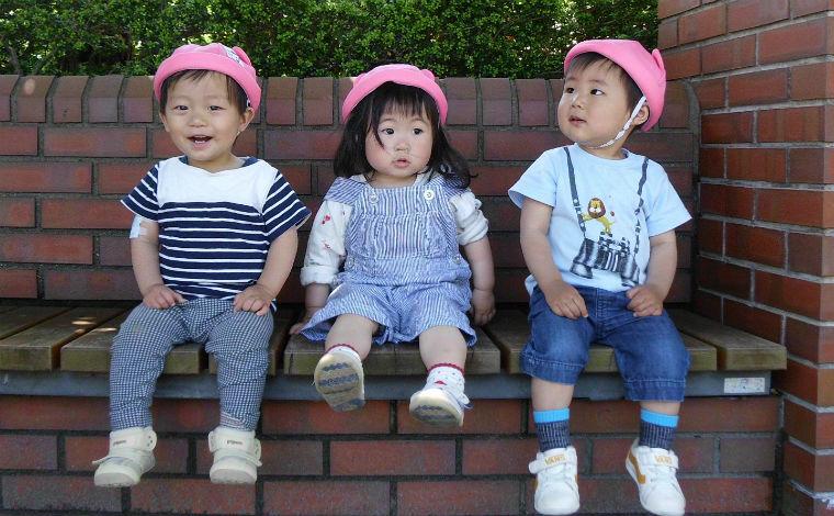 アイン武蔵小杉保育園やりがいと働きやすさの揃った環境で、子どもの「自己教育力」を育ててみませんか?