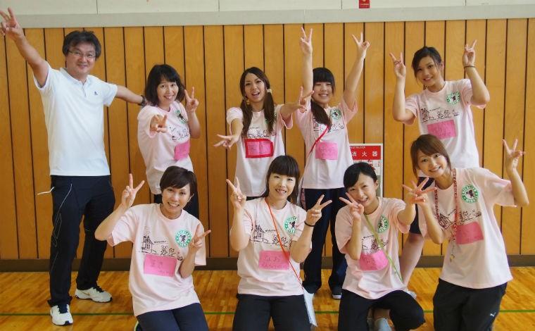 仙台市内に複数園運営の定員数19名小規模保育!