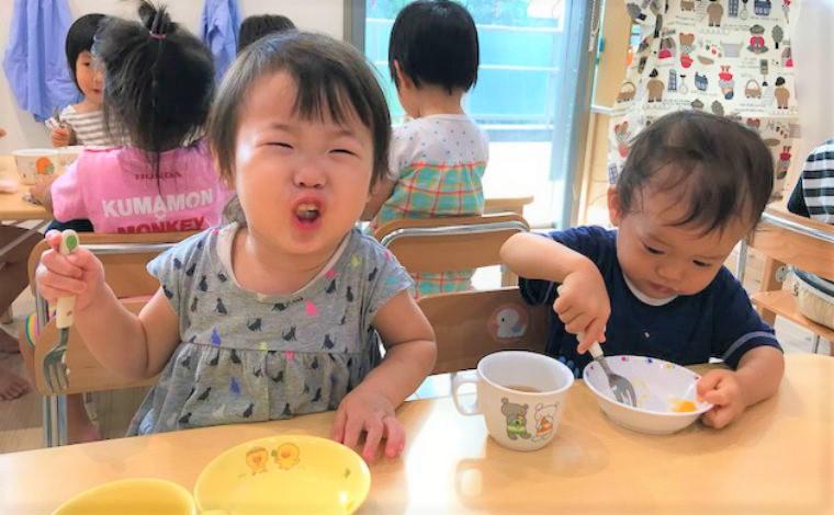 豊中市宮山町に開園!一人ひとりと丁寧に関わり、子どもたちの気持ちに寄り添います。