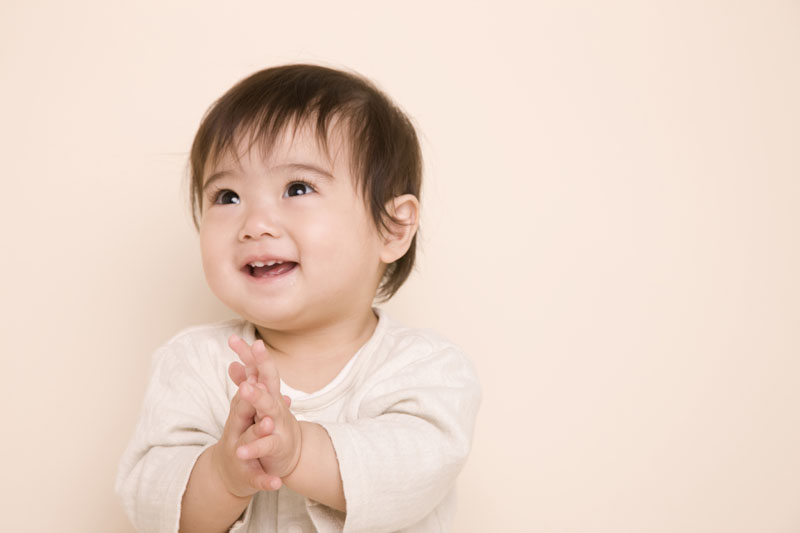 いろいろな体験を通して「こころとからだが元気な子供」を育む施設です。