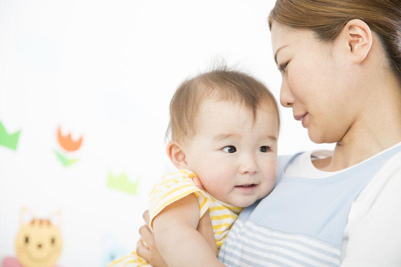 一人ひとりの子供を大切にし、子供の個性を育み自主性を促す幼稚園です。