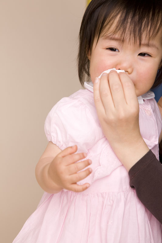 健康でたくましい身体と、豊かな心、自立心を持つ子どもを育てる