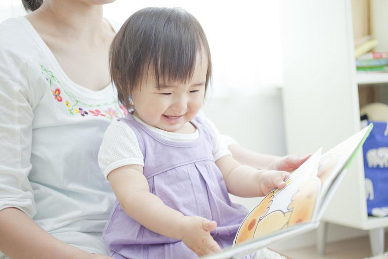 「意欲」と「思いやり」のある子どもを目標とした幼児教育をしています。