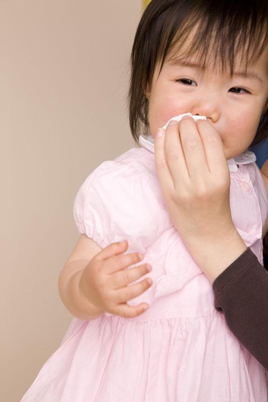 保育内容に様々な工夫を凝らし、育ち盛りの子供を健全に育てる。