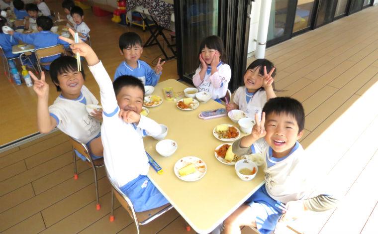 新規幼稚園新規幼稚園開園予定!子どもたちの「スタートライン」をともにつくりませんか?