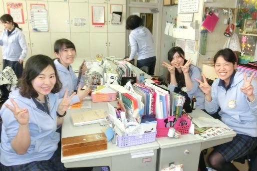 札幌幼稚園(北海道札幌市東区)