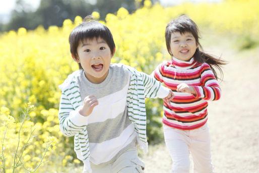 にいじゅく未来学童保育クラブ(東京都葛飾区)