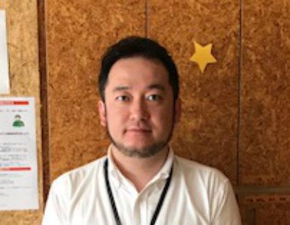 ふかさわミル保育園(東京都世田谷区) 先輩からの一言