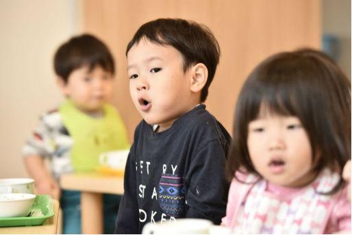 学校法人藤田学園キッズコスモス(愛知県豊明市)
