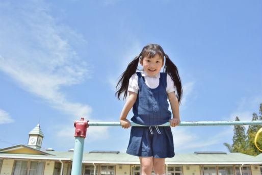 小倉医療センター みどり保育園(福岡県北九州市小倉南区)
