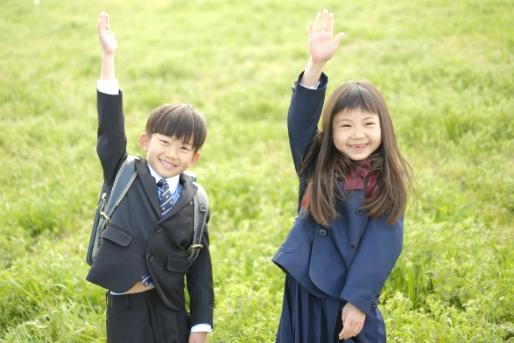 千束小学校こどもクラブ(東京都台東区)