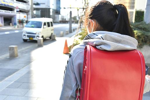 西落合学童クラブ(東京都新宿区)