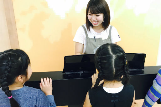 TKチルドレンズファーム東大井校(東京都品川区)