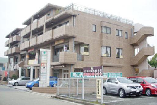 はにーばんkids(兵庫県宝塚市)