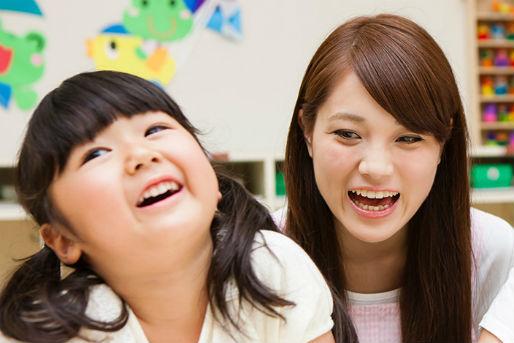 Learning Tree西葛西校(東京都江戸川区)