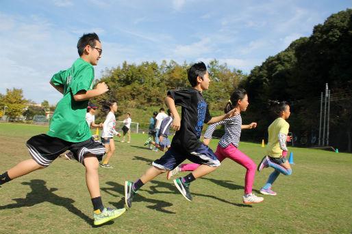 トキワ松学園アフタースクール(東京都目黒区)