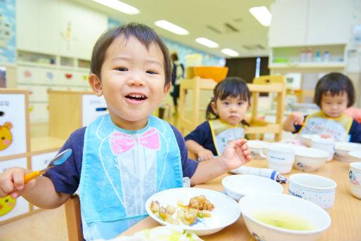 BunBu学院Jr.中目黒園(東京都目黒区)