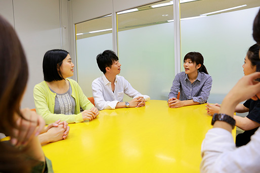 LITALICOジュニア西日暮里教室(東京都荒川区)