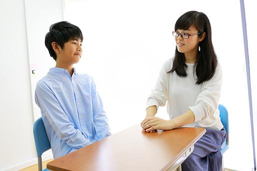 LITALICOジュニア二俣川教室(神奈川県横浜市旭区)
