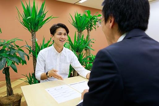 LITALICOジュニア越谷教室(埼玉県越谷市)