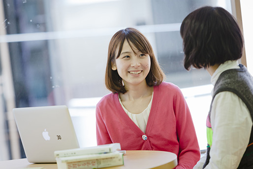 LITALICOジュニア名古屋伏見教室(愛知県名古屋市中区)