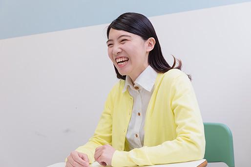LITALICOジュニア三宮教室(兵庫県神戸市中央区)