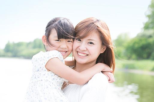 市立芦別病院きらら保育所(北海道芦別市)